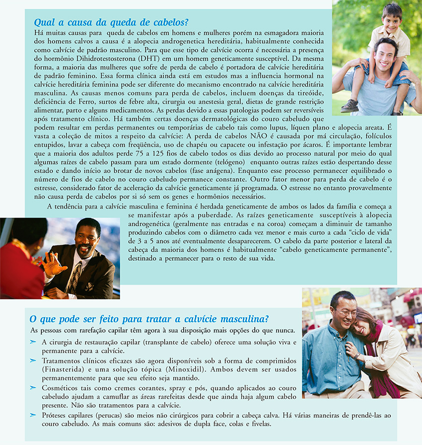 ishrs-brochure-12