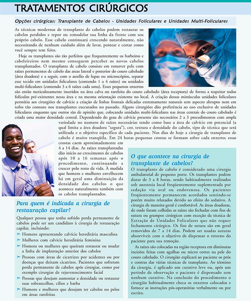 ishrs-brochure-21