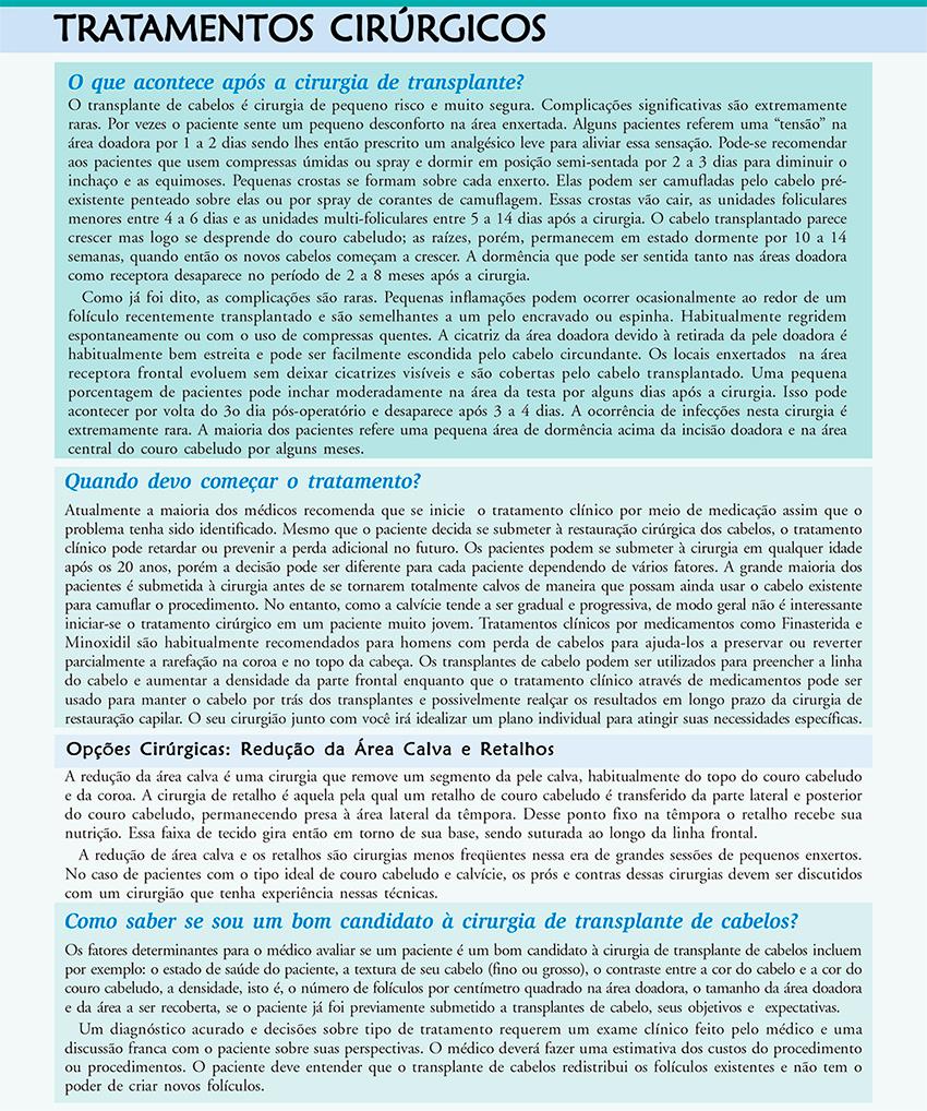 ishrs-brochure-31