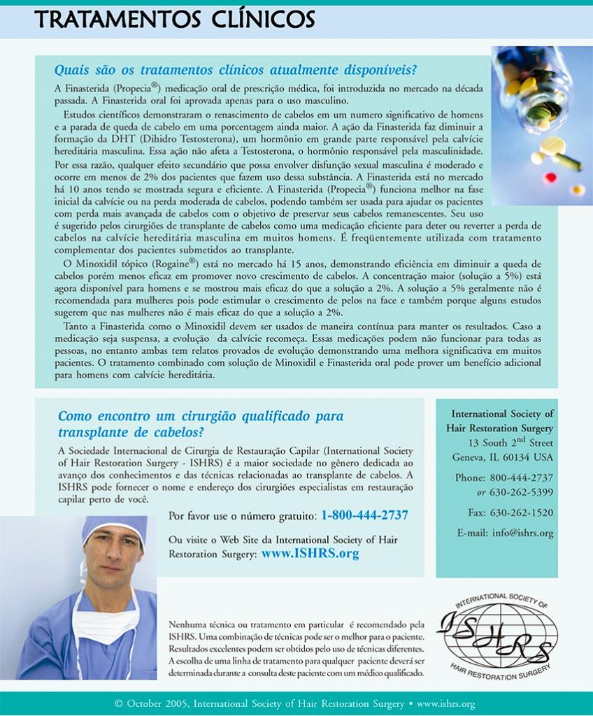 ishrs-brochure-41